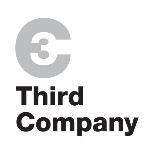 3rd Company