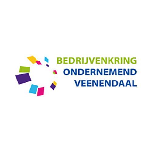 Bedrijvenkring Veenendaal